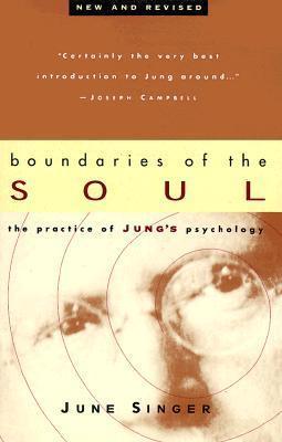 Boundaries of the Soul