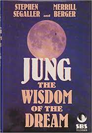 Jung: The wisdom of the dream